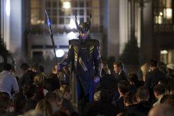 Avengers 28.jpg