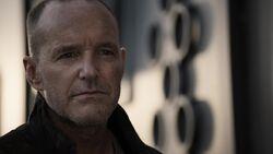 Agents-of-Shield-season-6-sneak-peek-24.jpg