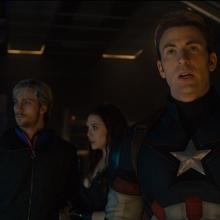Rogers junto con Wanda y Pietro.png