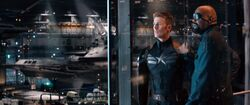 Cap and Nick Fury.jpg