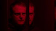 GregSallinger-RedRoom3