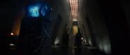 Odin's Vault 8