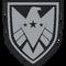 S.H.I.E.L.D. (Gonzales' faction).png