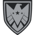 S.H.I.E.L.D. (Gonzales' faction).png