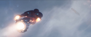 AW Trailer 2 pic 10