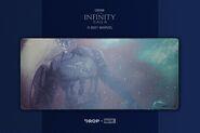 Infinity Saga Captain America merch