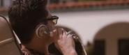 One-Shot Agent Carter - Captura 3