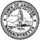 Seal of Andover.png