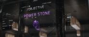 TIME HEIST POWER STONE