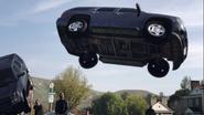 28-Levitating Cars