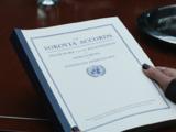 Acuerdos de Sokovia