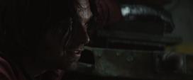 Bucky habla sobre Steve