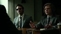 Foggy-Nelson-Matt-Murdock-Wesley.jpg