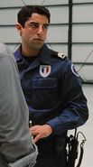 Guard (IM2)