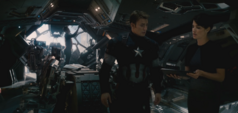 Rogers y Hill AOU