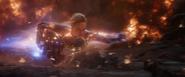 Captain Marvel (2023)