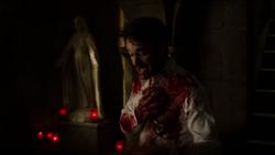 Daredevil Season 3 Agent Poindexter Trailer17.png