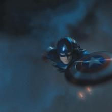 Capitan America saltando del Quinjet.png