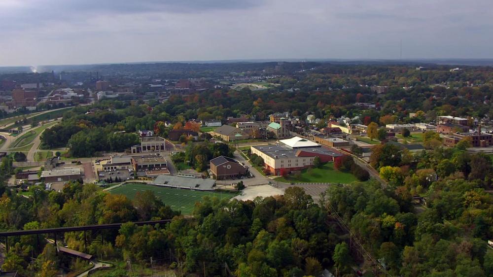 Universidad de Culver
