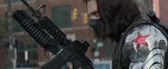 Winter Soldier (TWS)