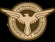 Reserva Cientifica Estrategica