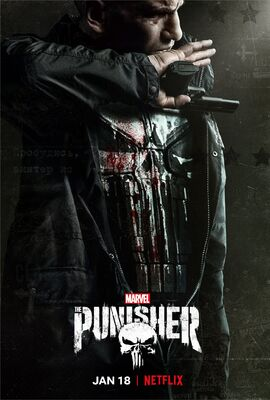 The Punisher Second S2 Poster.jpg