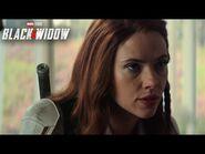 Fight - Marvel Studios' Black Widow