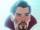 Doctor Strange/Temporal Paradox