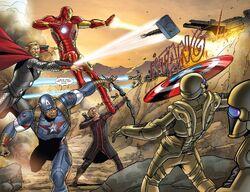 Avengers vs HYDRA.jpg