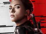 Black Widow (film)/Portal