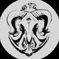 HYDRA 1280 - 1700