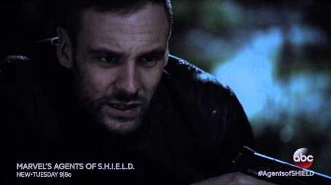 It's a Big No - Marvel's Agents of S.H.I.E.L.D. Season 3, Ep