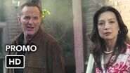 """Marvel's Agents of SHIELD 7x05 Promo """"A Trout in the Milk"""" (HD) Season 7 Episode 5 Promo"""