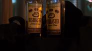 Bushmaster (rum)