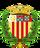 Coat of Arms of Aix-en-Provence.png