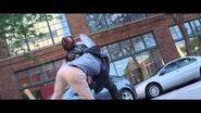 Marvel's Captain America The Winter Soldier - Blu-ray Featurette 4