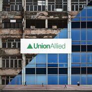 UnionAllied-Promo00000