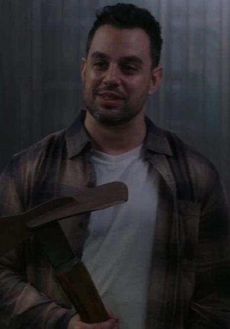 Eric (Criminal)