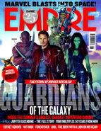 Guardians Empire Heroes