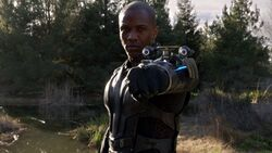 Deathlok-shoots-Quinjet-Afterlife.jpg