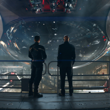 Captain America The Winter Soldier Screenshot 38.png