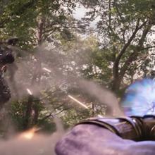 Thanos aguanta los ataques de Rhodes.png