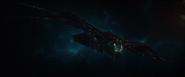 AvengersEndgameTrailer02