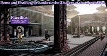 Doctor Strange Prelude - Página 2
