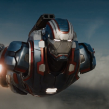 Iron Patriot volando.png
