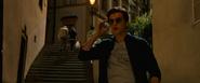 Parker le ordena a E.D.I.T.H. conseguir boletos para la ópera