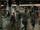 7th Street Metro Center Station
