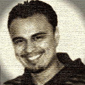 Alberto Tito Matos Jr.
