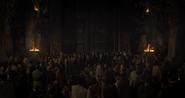 Asgard refuge 3