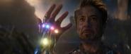 Avengers-Endgame-I-Am-Iron-Man-Snap-Hires